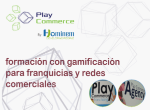 PlayCommerce_Banner_vertical_recot