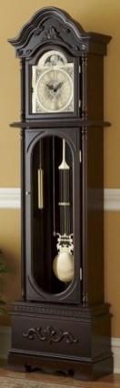 Amazing Ancient Clock At Llivingroom 20