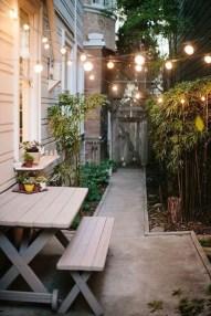 Amazing Gardening Balcony Low Budget 21