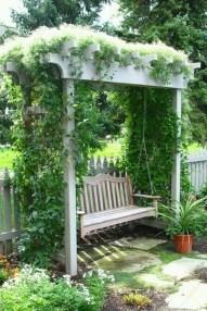 Amazing Gardening Balcony Low Budget 22