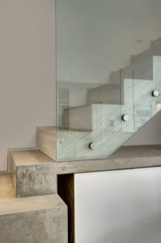Amazing Wooden Stairs For Your Home 22