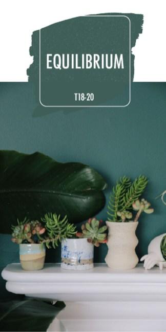 Cozy Green Livingroom Ideas 44