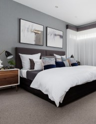 Lovely Bedroom Boy Design 12