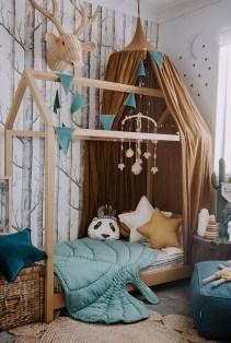 Lovely Bedroom Boy Design 25