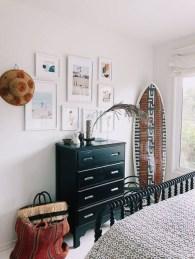 Lovely Bedroom Boy Design 30