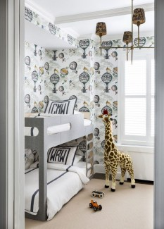 Lovely Bedroom Boy Design 41