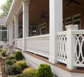 Unique Traditional Porch Ideas 03