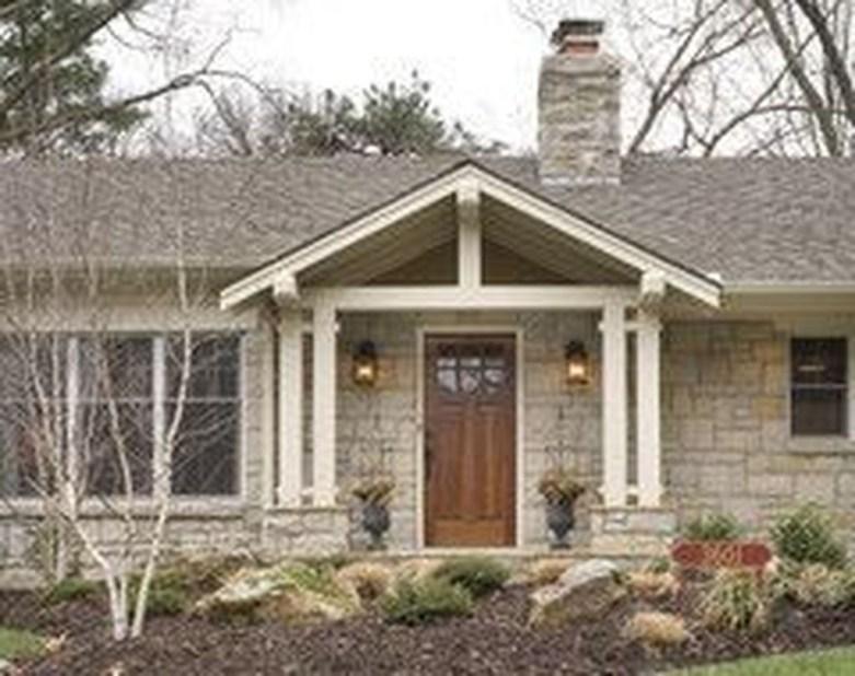 Unique Traditional Porch Ideas 09