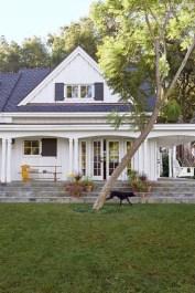 Unique Traditional Porch Ideas 32
