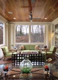 Unique Traditional Porch Ideas 33