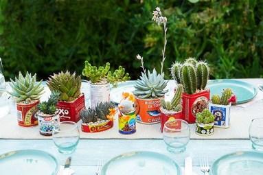 Amazing Diy Succulents Indoor Decorations 01
