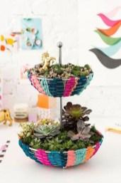 Amazing Diy Succulents Indoor Decorations 31