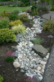 Amazing Low Maintenance Garden Landscaping Ideas 01