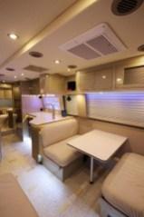Amazing Luxury Travel Trailers Interior Design Ideas 02