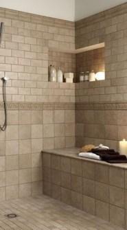 Awesome Country Mirror Bathroom Decor Ideas 10