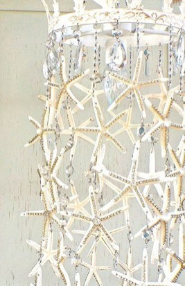 Creative Diy Chandelier Lamp Lighting 06