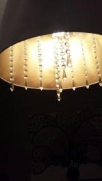 Creative Diy Chandelier Lamp Lighting 10