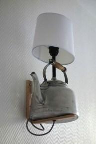 Creative Diy Chandelier Lamp Lighting 19