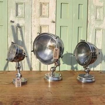 Creative Diy Chandelier Lamp Lighting 31