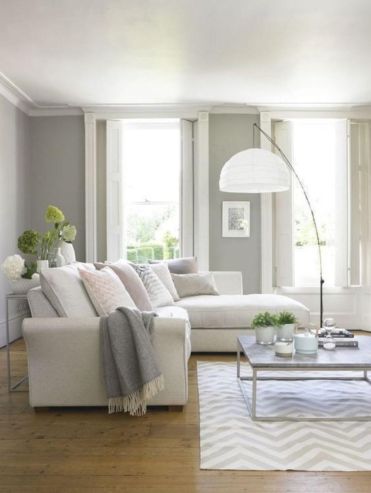Elegant Living Room Colour Ideas 01