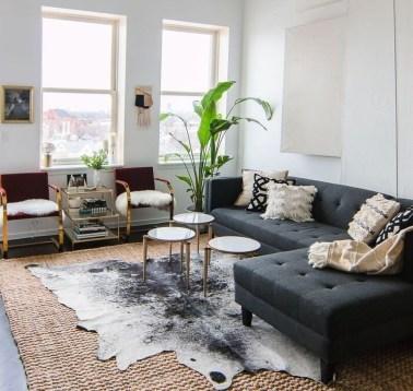 Elegant Living Room Colour Ideas 04