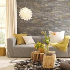 Elegant Living Room Colour Ideas 17