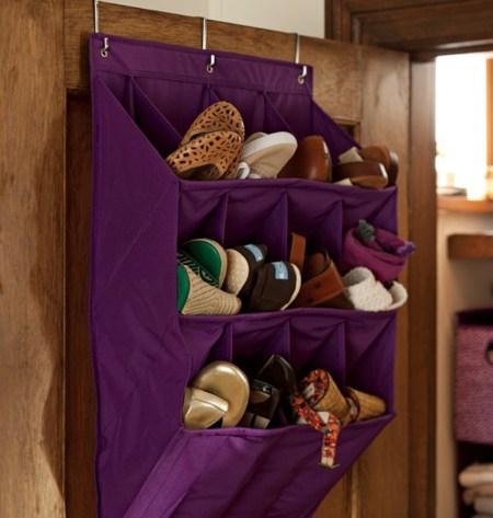 Inspiring Ideas Organize Shoes Home 03