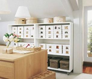 Inspiring Ideas Organize Shoes Home 16