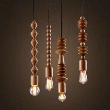 Inspiring Rustic Hanging Bulb Lighting Decor Ideas 03