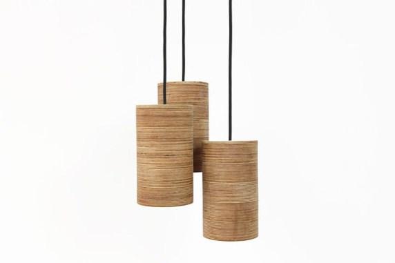 Inspiring Rustic Hanging Bulb Lighting Decor Ideas 34