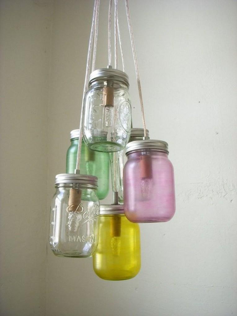 Inspiring Rustic Hanging Bulb Lighting Decor Ideas 39