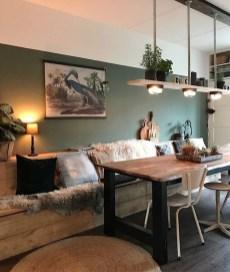 Inspiring Rustic Wooden Decor Ideas 02
