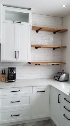 Inspiring Rustic Wooden Decor Ideas 09