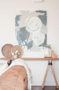 Inspiring Rustic Wooden Decor Ideas 12