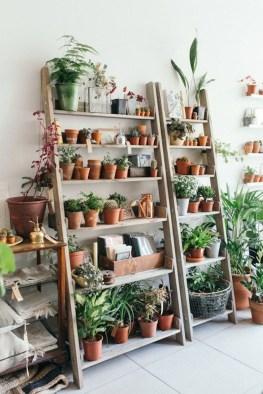 Inspiring Rustic Wooden Decor Ideas 24