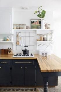 Lovely Small Kitchen Ideas 01