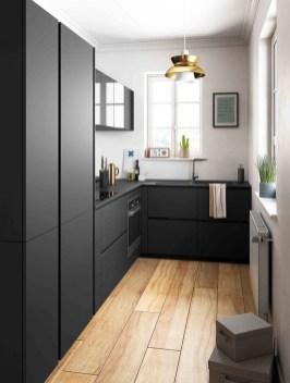 Lovely Small Kitchen Ideas 10