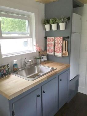 Lovely Small Kitchen Ideas 41
