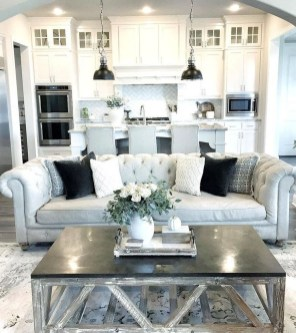 Lovely And Cozy Livingroom Ideas 10