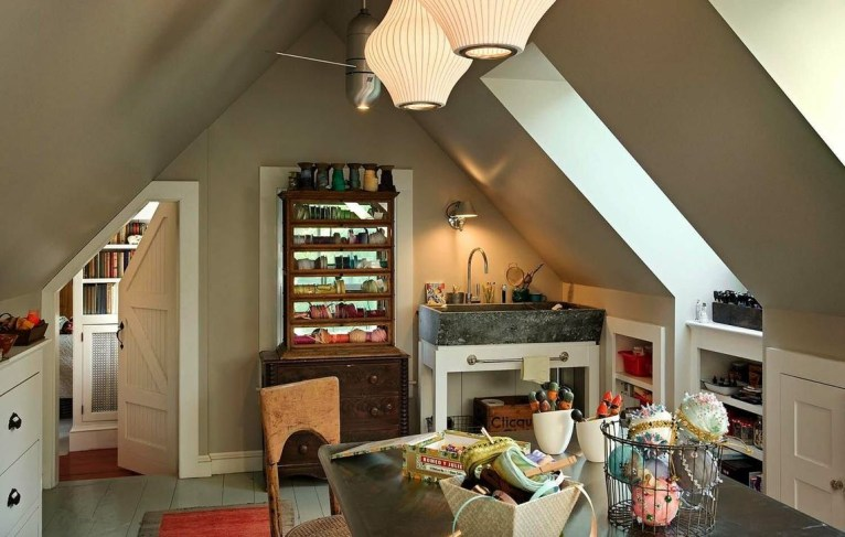 Lovely And Cozy Livingroom Ideas 12