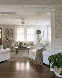 Lovely And Cozy Livingroom Ideas 15