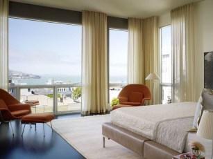 Modern Bedroom Curtain Designs Ideas 04