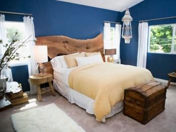 Modern Bedroom Curtain Designs Ideas 19
