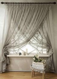 Modern Bedroom Curtain Designs Ideas 20