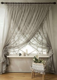 Modern Bedroom Curtain Designs Ideas 20
