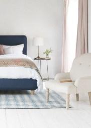 Modern Bedroom Curtain Designs Ideas 28