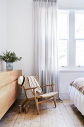 Modern Bedroom Curtain Designs Ideas 29