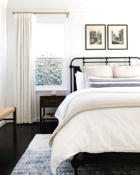 Modern Bedroom Curtain Designs Ideas 30