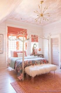 Modern Bedroom Curtain Designs Ideas 38