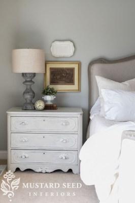 Modern Bedroom Curtain Designs Ideas 43